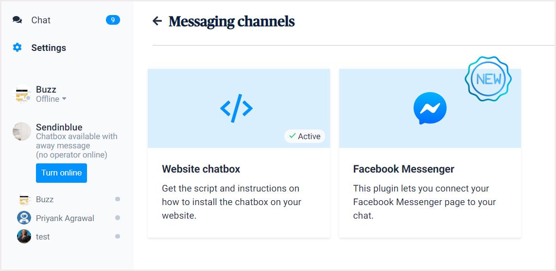 2-FB-Messenger-integration.jpg