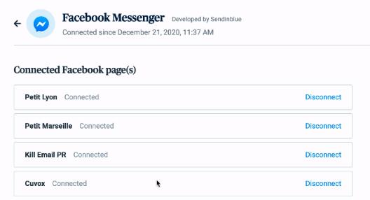 FB Messenger integration 1.png